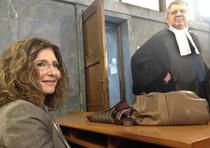 Ruby, rinviato il processo all'11 febbraio 2013