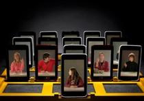 Bullismo: aumentano i casi sulla rete