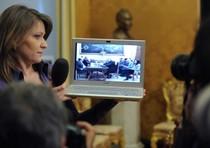 Bersani-M5S: record contatti streaming