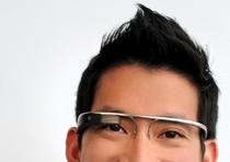Google Glass,anteprima per 8mila persone