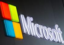 Microsoft: arriva Windows 8.1
