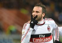 Milan: ecco card con video dei giocatori