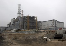 Usa; incidente in centrale nucleare, un morto