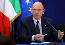 Letta,fine extradeficit grazie italiani (2)