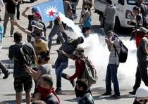Turchia: protesta dilaga ad Ankara