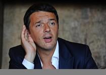 Renzi,vincitore primarie guidi governo