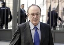 Spagna: recessione rallenta, Pil -0,1%