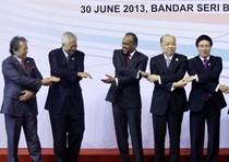Manila, Pechino minaccia pace mare Cina