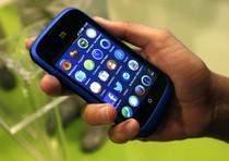 Telefonica:compra E-plus da Kpn per 5mld
