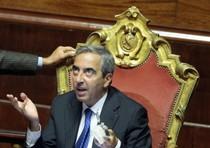 Berlusconi: Gasparri, no alle vendette