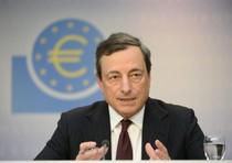 Bce: mercato lavoro debole, più riforme