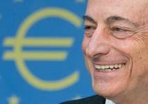 Bce: tassi resteranno bassi a lungo