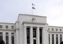 Banche:Fed,progressi ma resta debolezza