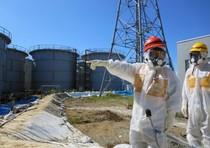 Fukushima, radiazioni aumentate 18 volte
