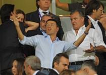 Renzi, a congresso voglio voto italiani