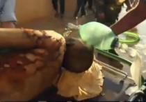 Siria: Maroni, Italia resti fuori