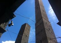 Mostre: '800\B - l'Ottocento a Bologna'