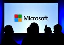 Microsoft blocca Windows RT 8.1