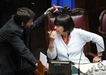 Sereni,Renzi candidato momento chiarezza