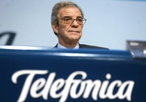 Operazione Telco-Telefonica, le tappe