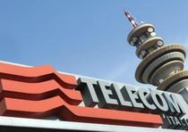 Telecom: Borsa -5%, timori zero cedola