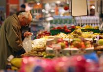 Un italiano su tre non arriva fine mese con lo stipendio