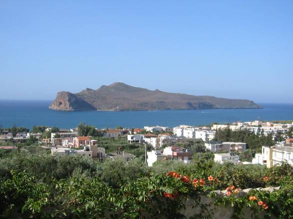 Creta isola da sogno foto racconti in viaggio for Isole da sogno a sud della birmania codycross
