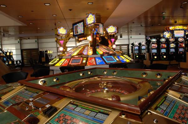 Campione casino online pompeii casino game free download