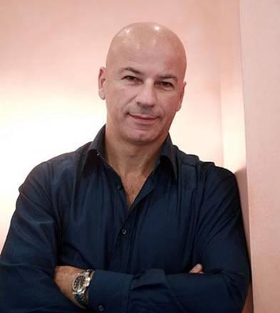 Giovanni Cacioppo Net Worth