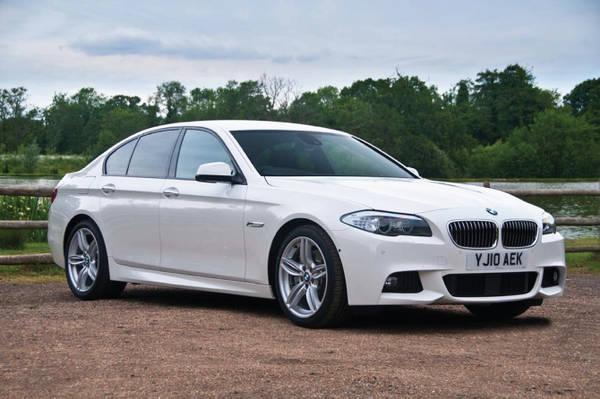 Colori Vernici Auto : Vernici auto bianco preferito nel mondo con l argento analisi e