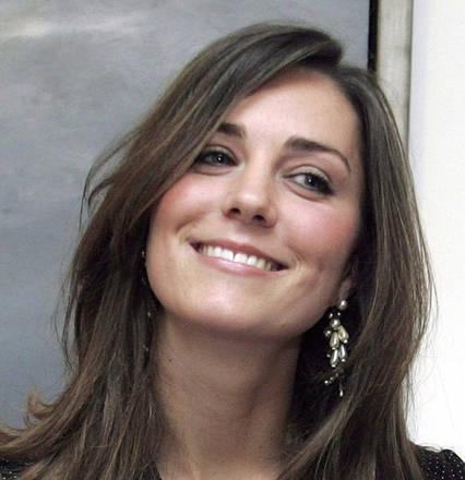 Kate a 30 anni cca93dbdd55c