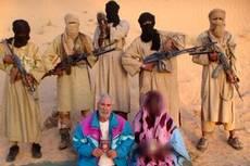 Italiani rapiti, l'ombra di Al Qaida