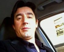 Milano, morto tassista aggredito per un cane