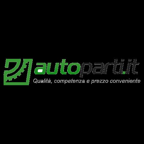 ba527edee90f Coupon Autoparti Per Maggio 2019