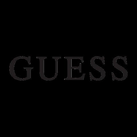 Visualizza articoli per tag: Guess