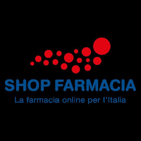 Shop Apotheke Coupon