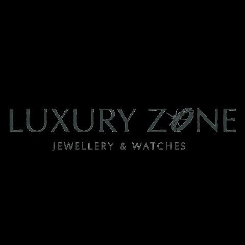 394457e5a6 Codice Sconto Luxury Zone Per Giugno 2019