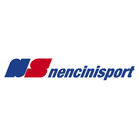 Codice Sconto Nencini Sport 10 Per Dicembre 2020 Ansa It