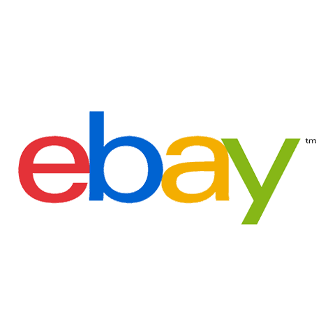 Buono Sconto eBay 100€ marzo 2020 Codici Sconto | Az Coupon
