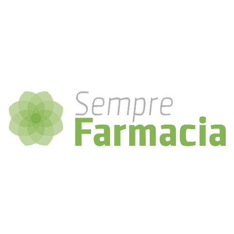 Coupon Semprefarmacia 10 Per Dicembre 2020 Ansa It
