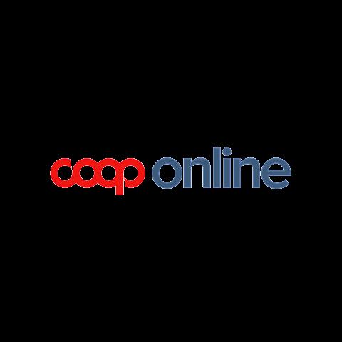 Promozioni & Sconti Coop febbraio 2020 Groupon.it