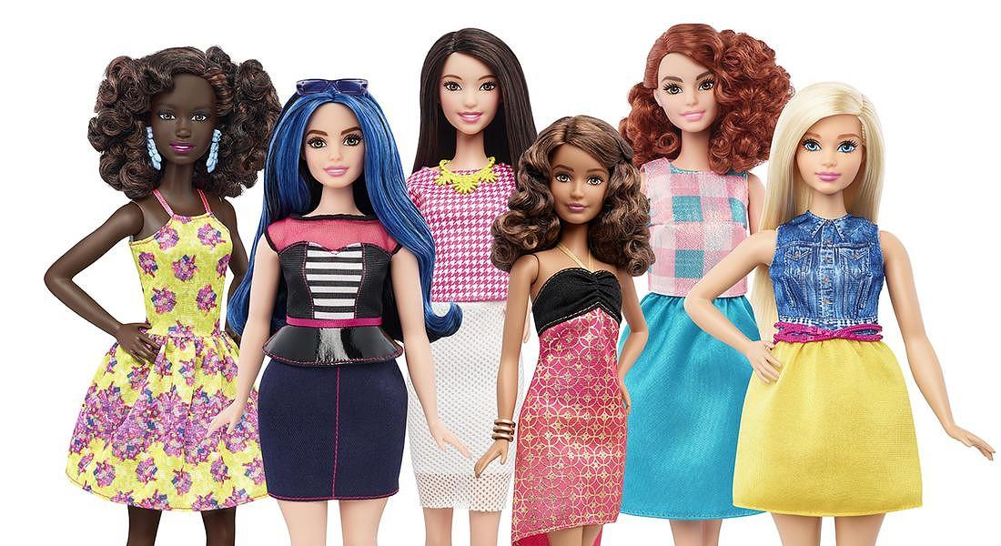 Barbie © ANSA