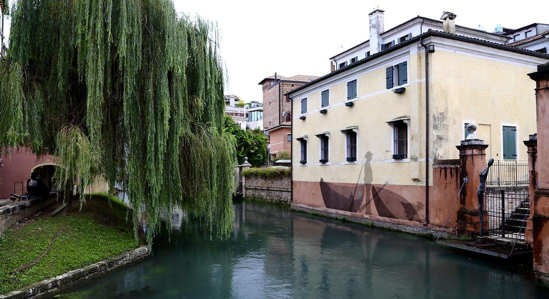 Treviso © ANSA