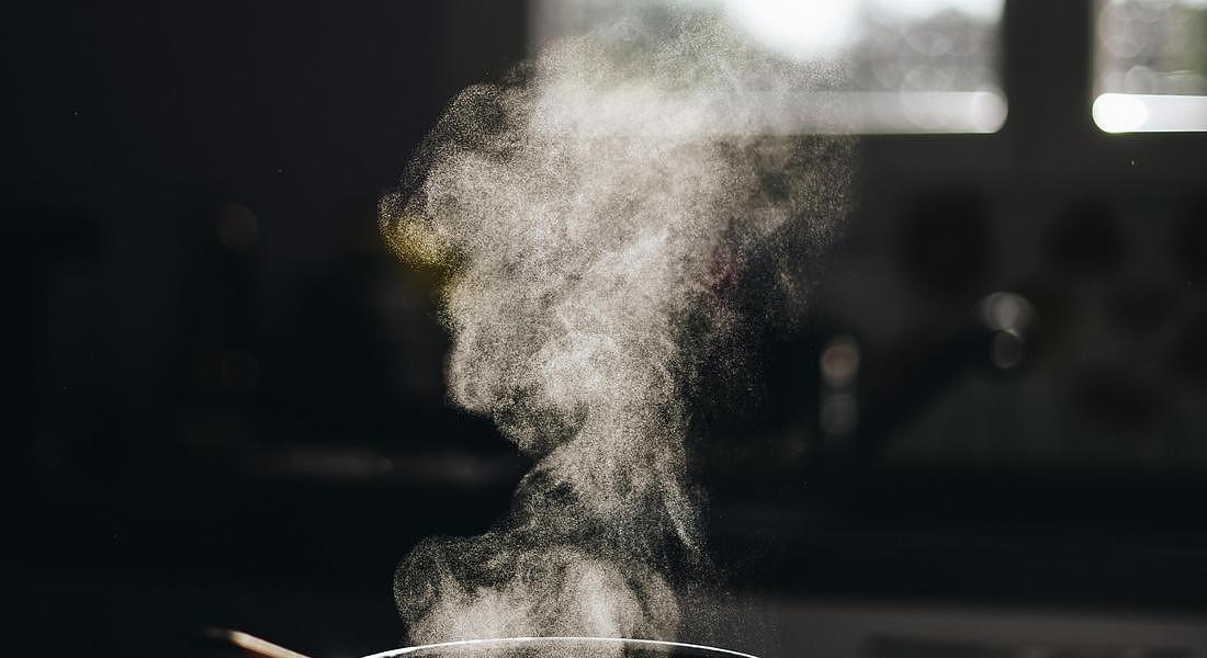 - cucinare o pasti pronti © ANSA