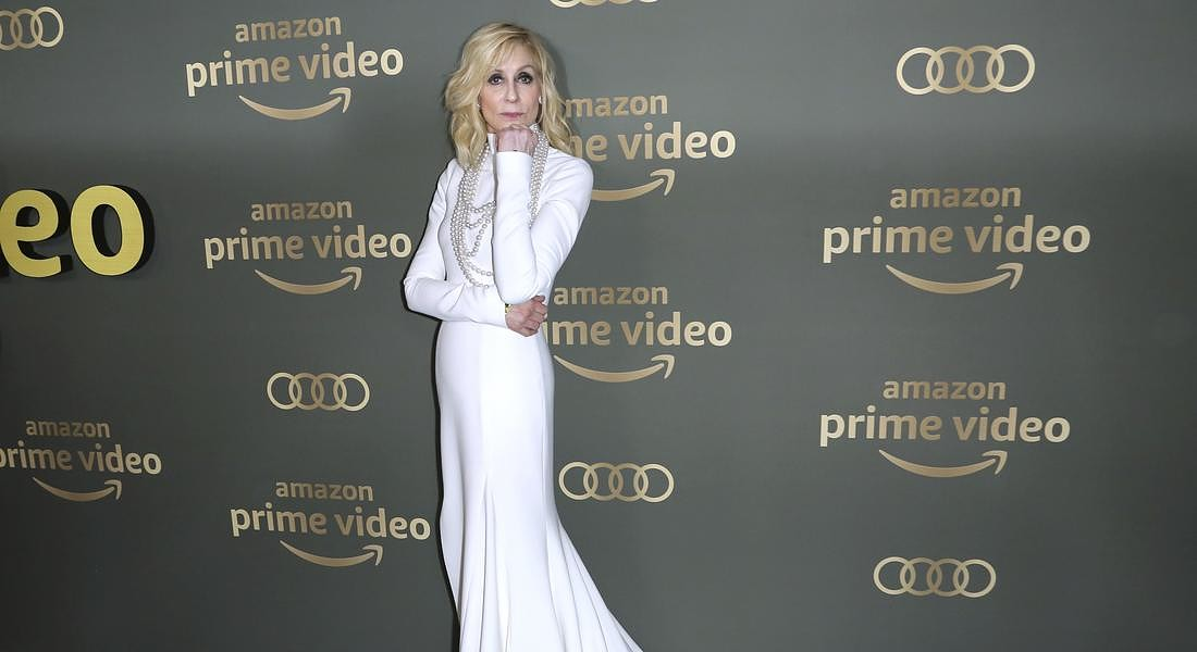 Judith Light © AP