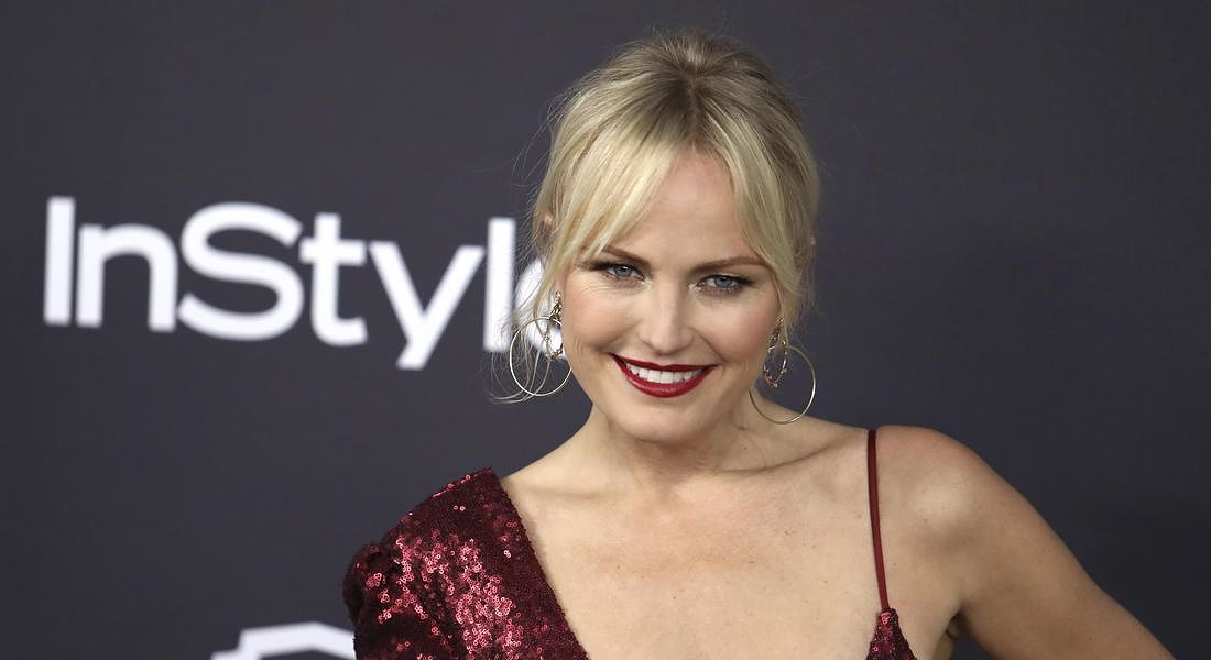 Malin Akerman © AP