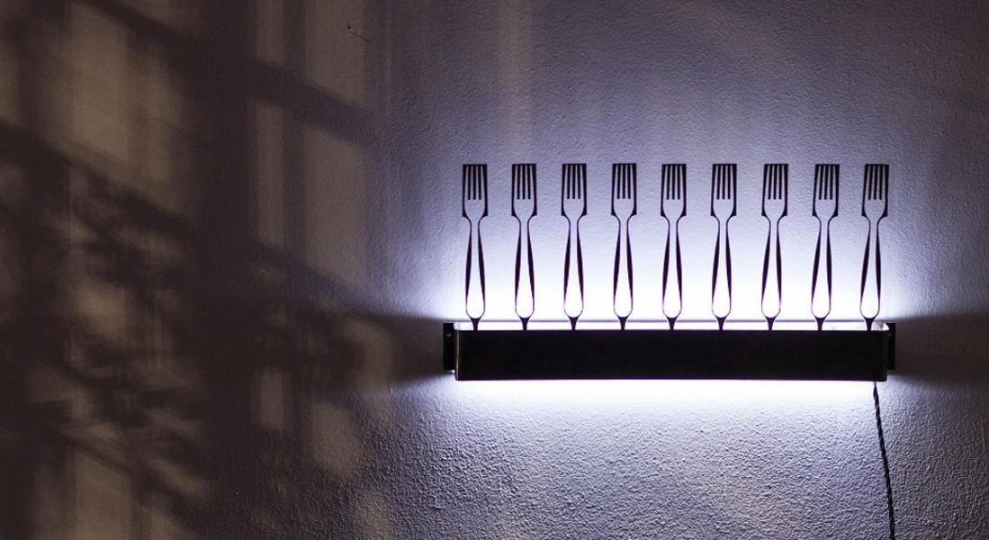 T12 lab Void con Abert © Ansa
