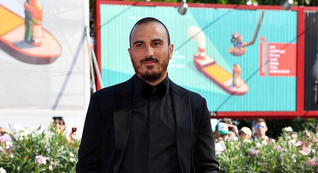 76th Venice International Film Festival © ANSA