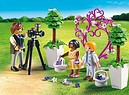 Playmobil Wedding Planner (ANSA)