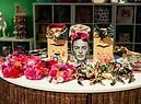 'Frida Kahlo - Oltre il mito', al Mudec di Milano. (ANSA)